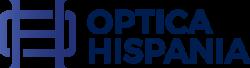 Óptica Hispania