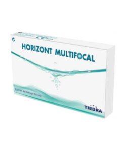 Horizont Multifocal 3