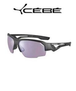 CEBE HILLDROP CBS160
