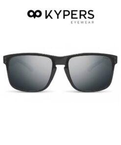 KYPERS COCONUT COC005