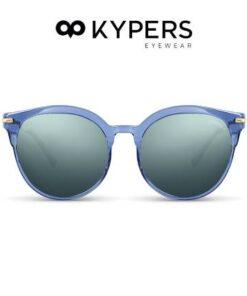 Kypers Bardot BT005