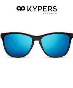 KYPERS CAIPIRINHA CAI001