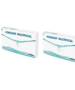 Horizont Multifocal 6