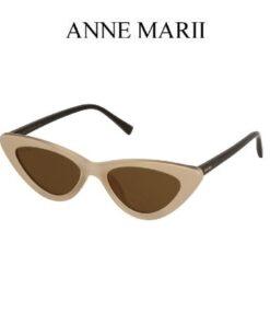Anne Marii AMS 20016 A