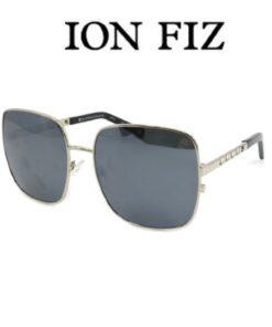 ION FIZ IFS2280 C2