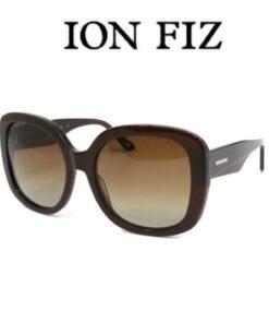ION FIZ IFS2281 C2